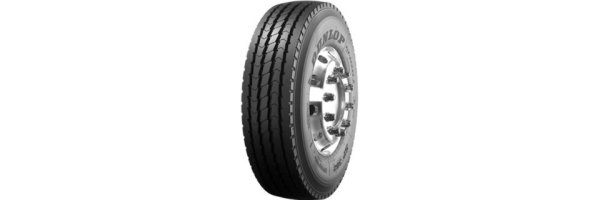 LKW Reifen 395/85 R20