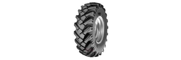 MPT Reifen 15.3 Zoll