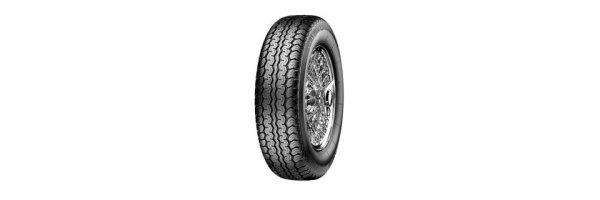 Oldtimer Reifen 165/80 R15