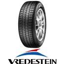 155/65 R14 75T Vredestein Quatrac 5