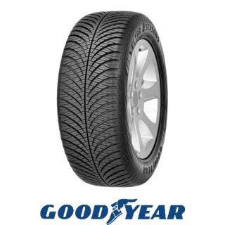 Goodyear Vector 4Seasons G2 165/60 R14 75H