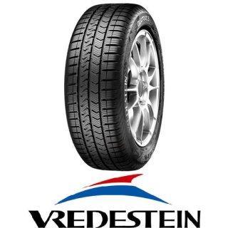 165/70 R14 81T Vredestein Quatrac 5