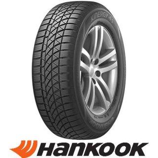 175/70 R13 82T Hankook Kinergy 4S H740