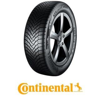 Continental AllSeasonContact XL 185/65 R14 90T