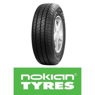 185/75 R16C 104S Nokian cLine Cargo