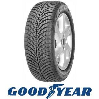 Goodyear Vector 4Seasons G2 195/55 R15 85H