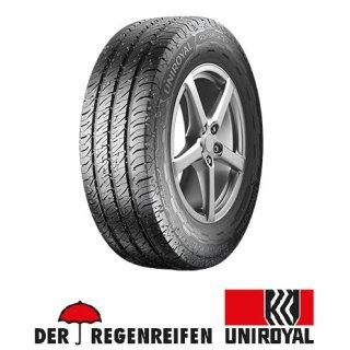 195/65 R16C 104T Uniroyal Rain Max 3