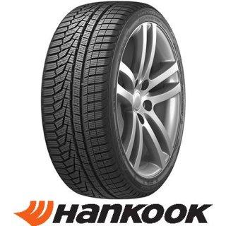 205/50 R17 89V Hankook Winter i*cept evo2 W320 HRS