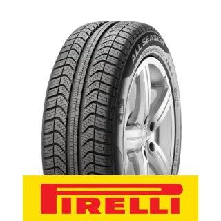 205/55 R16 91V Pirelli Cinturato All Season+