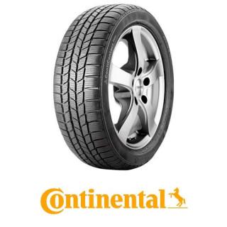 205/60 R16 96H Continental Contact TS 815 ContiSeal XL
