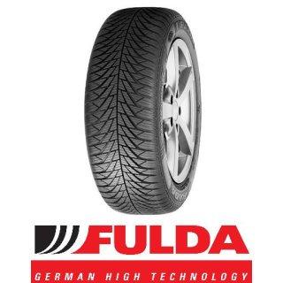 Fulda Multicontrol XL 215/55 R16 97V