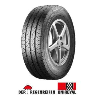 215/75 R16C 113R Uniroyal Rain Max 3