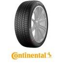 225/45 R18 95H Continental WinterContact TS 850 P SSR MOE...