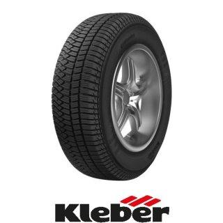 225/65 R17 102H Kleber Citilander