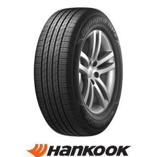 225/65 R17 102H Hankook Dynapro HP2 RA33
