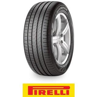 225/65 R17 102H Pirelli Scorpion Verde