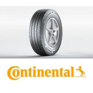 225/70 R15C 112R Continental VanContact 100