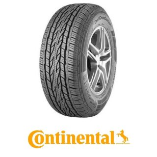 225/75 R15 102T Continental CrossContact LX 2 FR BSW
