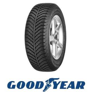 Goodyear Vector 4Seasons FP 235/50 R17 96V