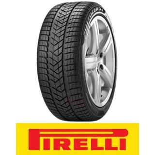 235/50 R18 101V Pirelli Winter Sottozero 3 XL MGT