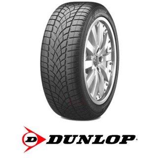 Dunlop SP Winter Sport 3D AO 235/55 R17 99H