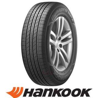 235/60 R18 103H Hankook Dynapro HP2 RA33