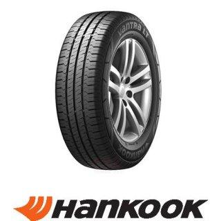 235/65 R16C 115R Hankook Vantra LT RA18 Ford