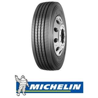 235/75 R17.5 132/130M Michelin X Multi Z