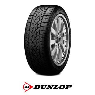 Dunlop SP Winter Sport 3D* ROF 245/45 R18 100V