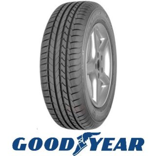 Goodyear EfficientGrip* ROF FR 255/50 R19 103Y