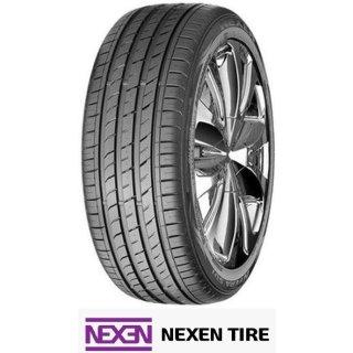255/50 R19 107W Nexen NFera-RU1
