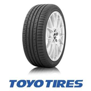 255/50 R20 109Y Toyo Proxes Sport SUV XL