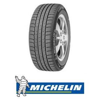 255/55 R18 109V Michelin Latitude Tour HP N1