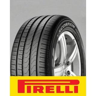 255/55 R18 109V Pirelli Scorpion Verde* XL RFT