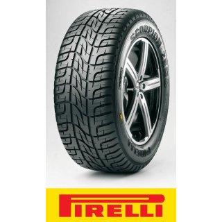 255/55 R19 111V Pirelli Scorpion Zero XL