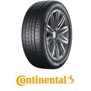 265/40 R19 102V Continental WinterContact TS 860 S XL FR