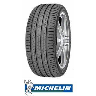 265/50 R19 110Y Michelin Latitude Sport 3 N0 XL