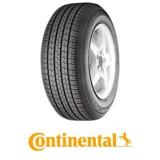 265/60 R18 110V Continental 4x4 Contact MO FR ML