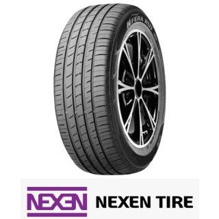 275/40 R20 106Y Nexen NFera RU1 XL