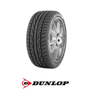 Dunlop SP Sport Maxx MO XL MFS 275/50 R20 113W