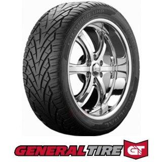 General Tire Grabber UHP XL FR 275/55 R20 117V