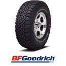 285/75 R16 116R BF Goodrich All Terrain T/A KO2 RWL