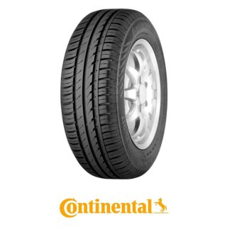 185/65 R15 88T Continental EcoContact 3 MO ML