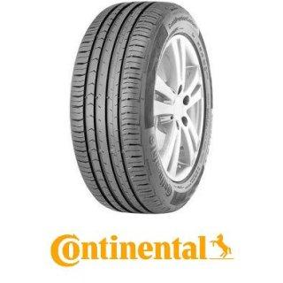 235/55 R17 99V Continental PremiumContact 5 AO