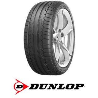 Dunlop Sport Maxx RT MFS 215/50 R17 91Y