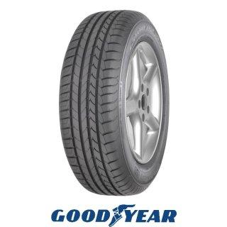 Goodyear EfficientGrip FO FR 195/55 R16 87V