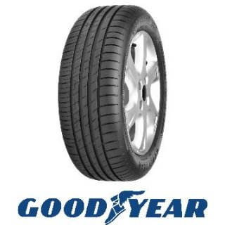 Goodyear EfficientGrip Performance 225/55 R16 95V