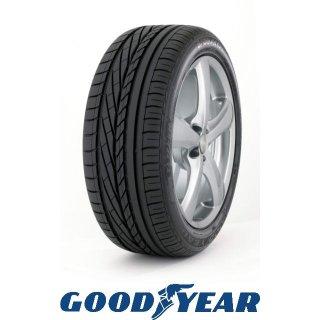 Goodyear Excellence* ROF FR 275/40 R19 101Y