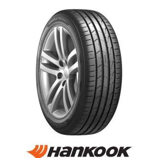 205/60 R16 92H Hankook Ventus Prime 3 K125