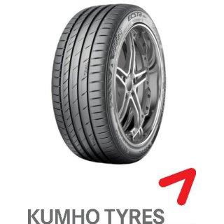 245/35 R18 92Y Kumho Ecsta PS71 XL